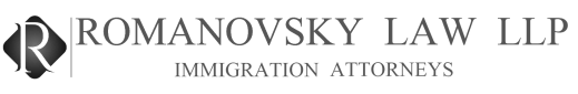 Romanovsky Law LLP